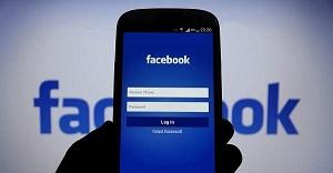 Actualizar Facebook